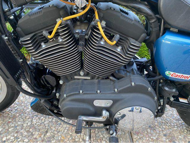 2006 Harley-Davidson XL1200R Roadster XL1200R in McKinney, TX 75070