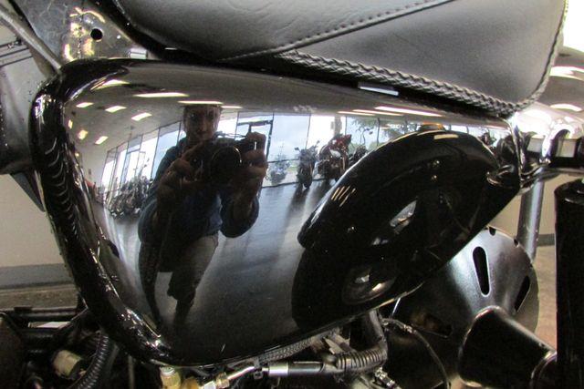 2006 Harley-Davidson Sportster® 1200 Custom Arlington, Texas 32