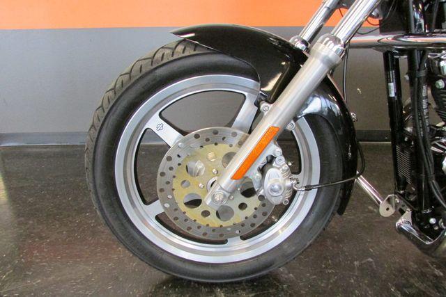 2006 Harley-Davidson Sportster® 1200 Custom Arlington, Texas 37