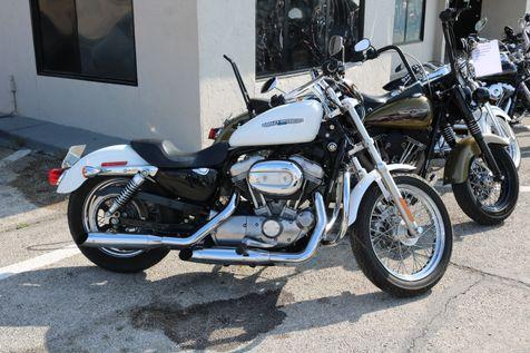 2006 Harley Davidson Sportster  883 Low   Hurst, Texas   Reed's Motorcycles in Hurst, Texas