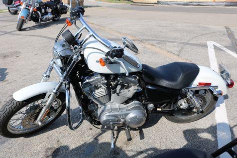 2006 Harley Davidson Sportster  883 Low | Hurst, Texas | Reed's Motorcycles in Hurst, Texas
