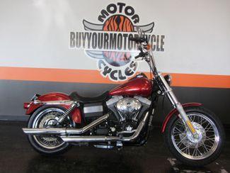 2006 Harley Davidson STREET BOB FXDBI in Arlington, Texas Texas, 76010