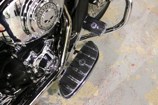2006 Harley Davidson Street Glide FLHX Boynton Beach, FL 26