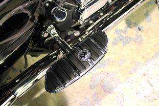 2006 Harley Davidson Street Glide FLHX Boynton Beach, FL 27