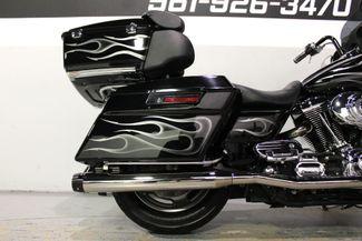 2006 Harley Davidson Street Glide FLHX Boynton Beach, FL 31