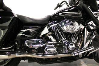2006 Harley Davidson Street Glide FLHX Boynton Beach, FL 32