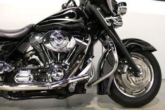 2006 Harley Davidson Street Glide FLHX Boynton Beach, FL 33