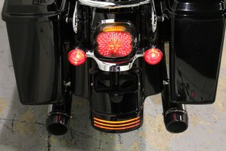 2006 Harley Davidson Street Glide FLHX Boynton Beach, FL 24