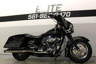 2006 Harley Davidson Street Glide FLHX Boynton Beach, FL 34
