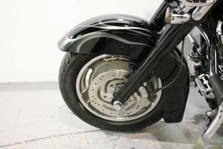 2006 Harley Davidson Street Glide FLHX Boynton Beach, FL 11