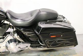 2006 Harley Davidson Street Glide FLHX Boynton Beach, FL 13