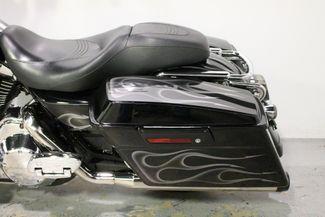 2006 Harley Davidson Street Glide FLHX Boynton Beach, FL 14