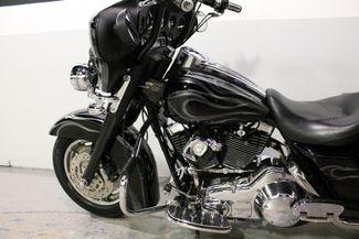 2006 Harley Davidson Street Glide FLHX Boynton Beach, FL 16