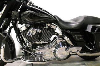 2006 Harley Davidson Street Glide FLHX Boynton Beach, FL 39