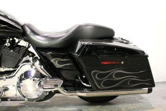 2006 Harley Davidson Street Glide FLHX Boynton Beach, FL 40