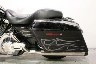 2006 Harley Davidson Street Glide FLHX Boynton Beach, FL 41