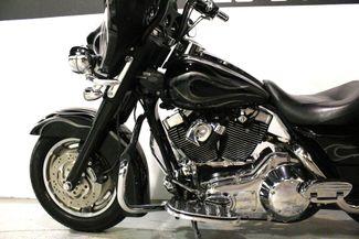 2006 Harley Davidson Street Glide FLHX Boynton Beach, FL 43