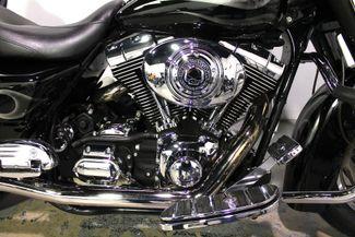 2006 Harley Davidson Street Glide FLHX Boynton Beach, FL 21