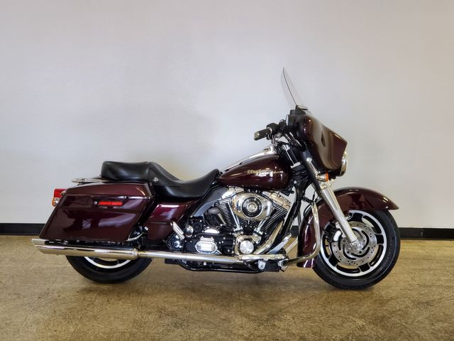 2006 Harley-Davidson Street Glide FLHXI in Fort Worth , Texas 76111
