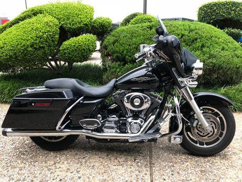 2006 Harley-Davidson Street Glide   in , TX