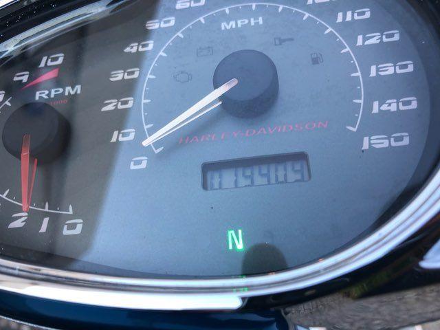 2006 Harley-Davidson VRSCR Street Rod in McKinney, TX 75070