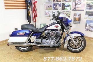 2006 Harley-Davidsonr FLHTCUI - Ultra Classicr Electra Glider in Chicago, Illinois 60555