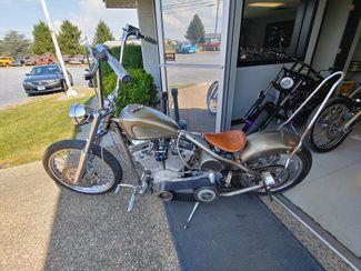 2006 Harley KRAF TECH 113cc in Harrisonburg, VA 22802