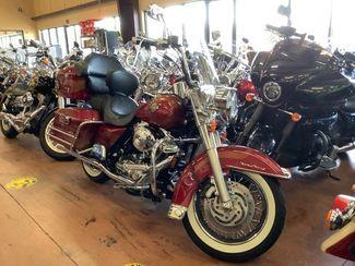 2006 Harley ROAD KING  | Little Rock, AR | Great American Auto, LLC in Little Rock AR AR
