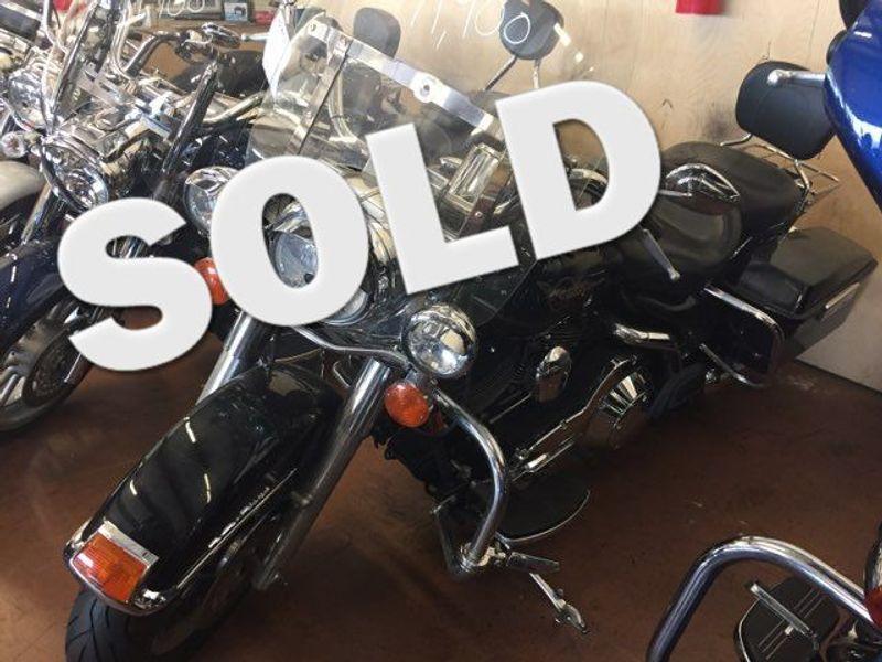 2006 Harley ROADKING Base | Little Rock, AR | Great American Auto, LLC in Little Rock AR