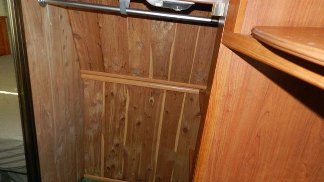 2006 Holiday Rambler PRESIDENTIAL 36 Hudson , Florida 11