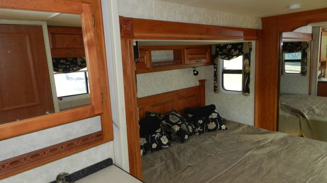 2006 Holiday Rambler PRESIDENTIAL 36 Hudson , Florida 21