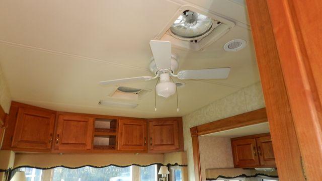 2006 Holiday Rambler PRESIDENTIAL 36 Hudson , Florida 7