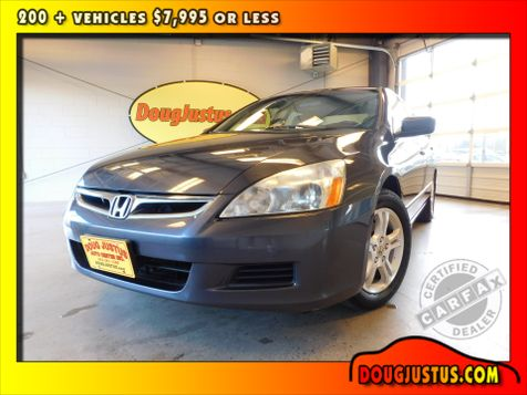 2006 Honda Accord EX-L in Airport Motor Mile ( Metro Knoxville ), TN