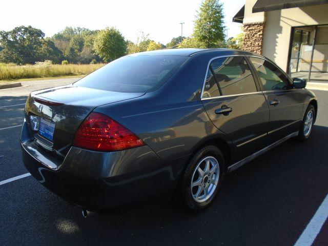 2006 Honda Accord LX in Alpharetta, GA 30004