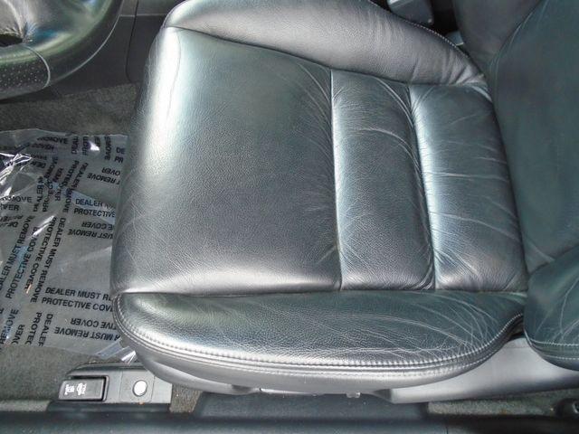 2006 Honda Accord EX-L V6 in Alpharetta, GA 30004