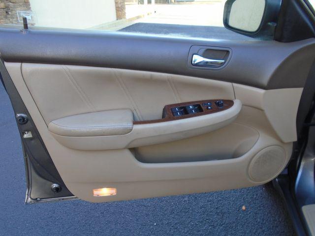 2006 Honda Accord EX-L in Alpharetta, GA 30004