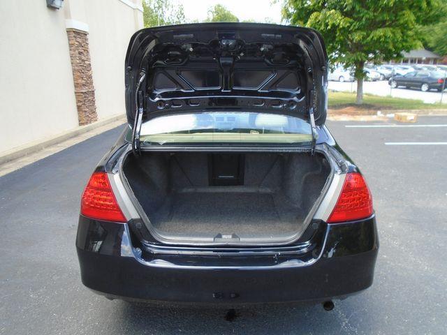 2006 Honda Accord LX in Alpharetta, GA 30004