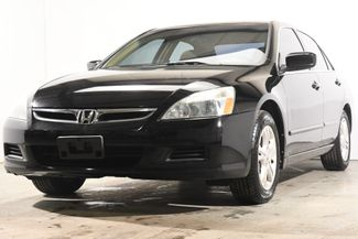 2006 Honda Accord LX SE in Branford, CT 06405