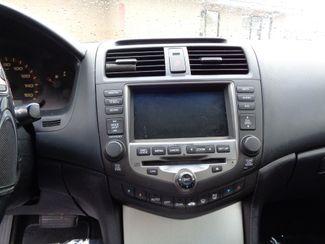2006 Honda Accord EX-L V6 with NAVI  city NC  Palace Auto Sales   in Charlotte, NC