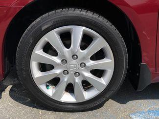2006 Honda Accord EX-L V6  city NC  Little Rock Auto Sales Inc  in Charlotte, NC