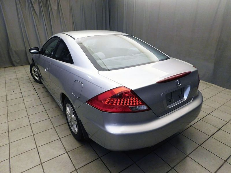 2006 Honda Accord LX As low as 799 DOWN  city Ohio  North Coast Auto Mall of Cleveland  in Cleveland, Ohio