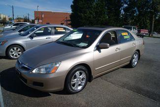 2006 Honda Accord EX in Conover, NC 28613