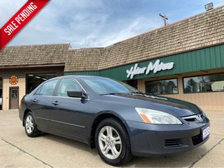 2006 Honda Accord in Dickinson, ND