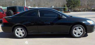 2006 Honda Accord LX Fayetteville , Arkansas 3