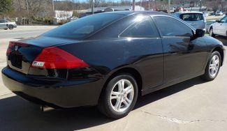 2006 Honda Accord LX Fayetteville , Arkansas 5