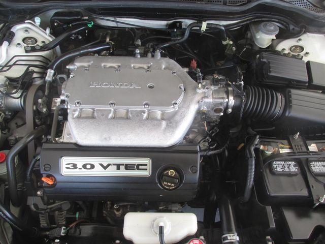 2006 Honda Accord LX V6 Gardena, California 15