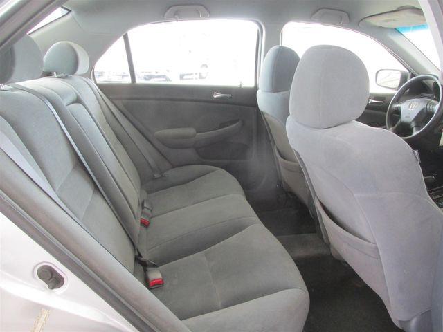 2006 Honda Accord LX SE Gardena, California 12