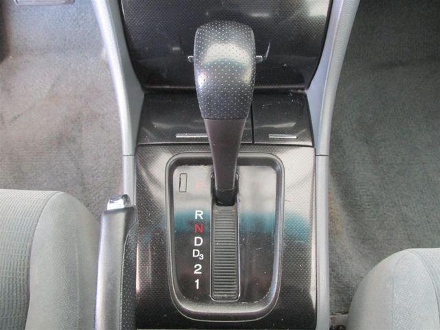 2006 Honda Accord LX SE Gardena, California 7