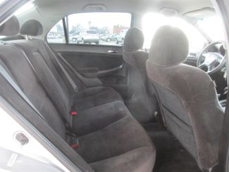 2006 Honda Accord LX Gardena, California 12