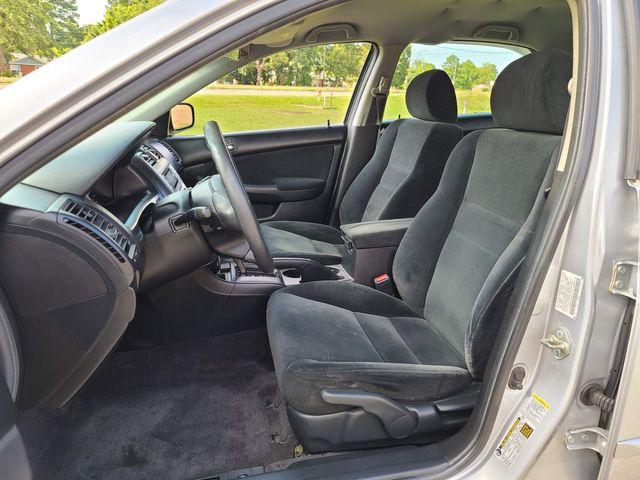 2006 Honda Accord LX in Hope Mills, NC 28348
